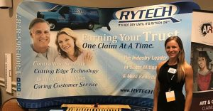 RYTECH FLORIDA – A unique market with a unique manager!
