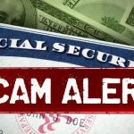 CUSTOMER CORNER – The worst current consumer scam!
