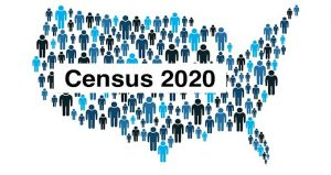 Scam Alert – 2020 Census: Fact vs Fiction