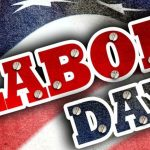 LABOR DAY & COVID-19—Tips from Rytech
