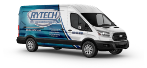 Read more about the article Rytech Bell County, Texas—Meet the family!