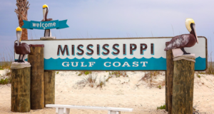 Read more about the article FEATURED FRANCHISE- Mississippi Gulf Coast