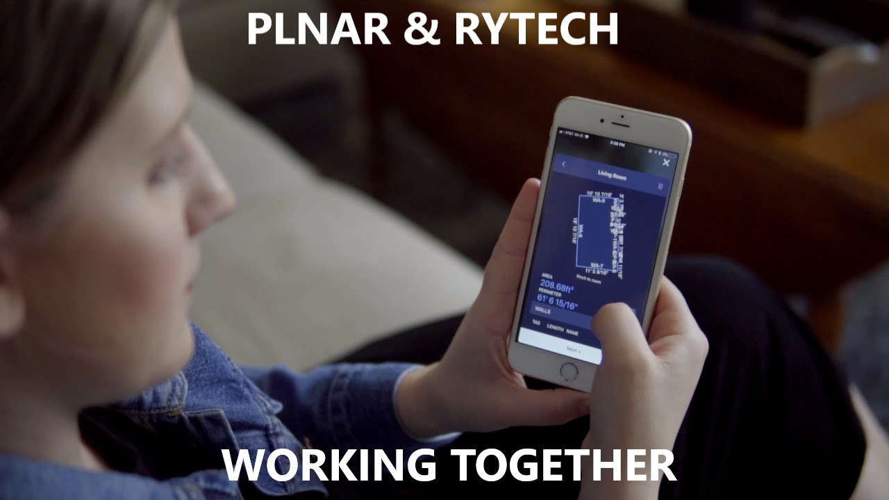 RYTECH & PLNAR—Planning, Innovation & Partnership