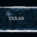 "PART I, THE TEXAS FREEZE—""An Unprecedented Disaster"""