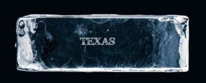 """Read more about the article PART I, THE TEXAS FREEZE—""""An Unprecedented Disaster"""""""