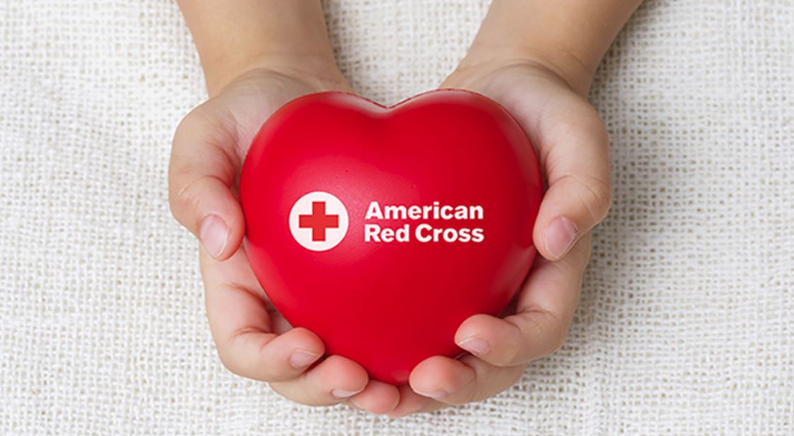 You are currently viewing Rytech and the American Red Cross—Summer Safety Tips