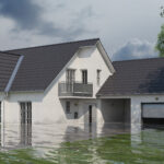 CONSUMER CORNER—Why You Should Purchase Flood Insurance