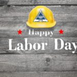 From Rytech to All of Our Friends and Family—Have a Happy & Safe Labor Day!